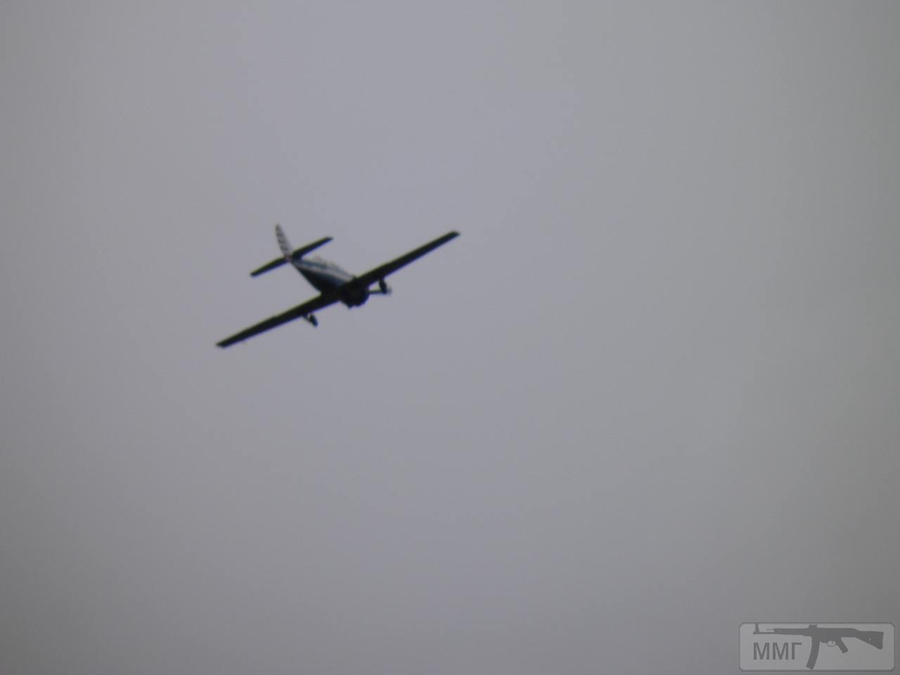 33148 - Воздушные Силы Вооруженных Сил Украины