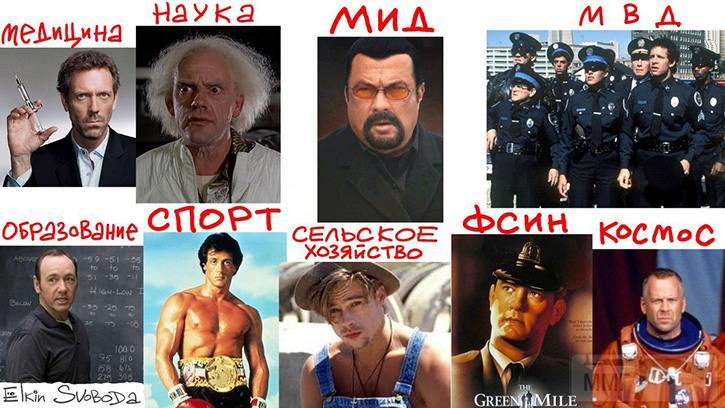 33196 - А в России чудеса!