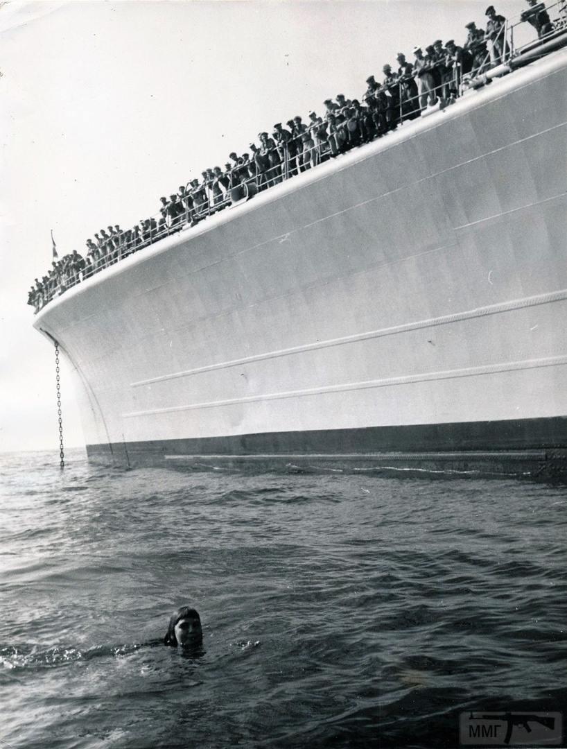 33226 - Французский флот