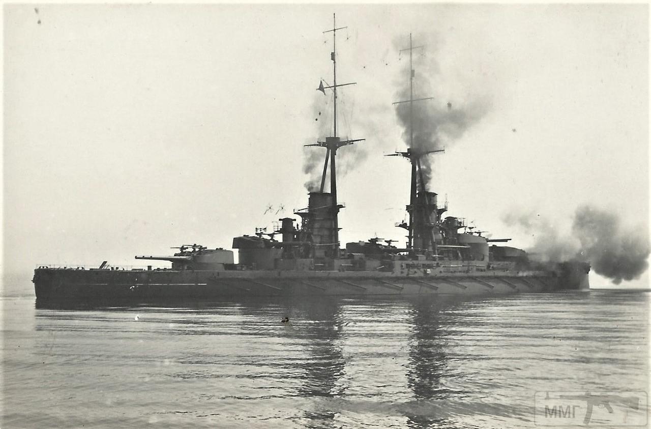 33232 - Regia Marina - Italian Battleships Littorio Class и другие...