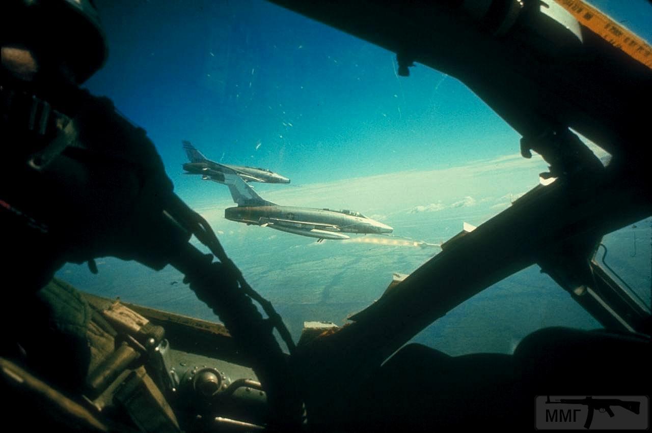 33246 - Красивые фото и видео боевых самолетов и вертолетов