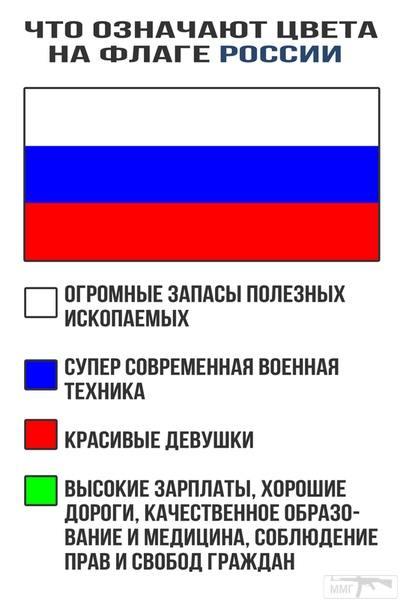 33437 - А в России чудеса!