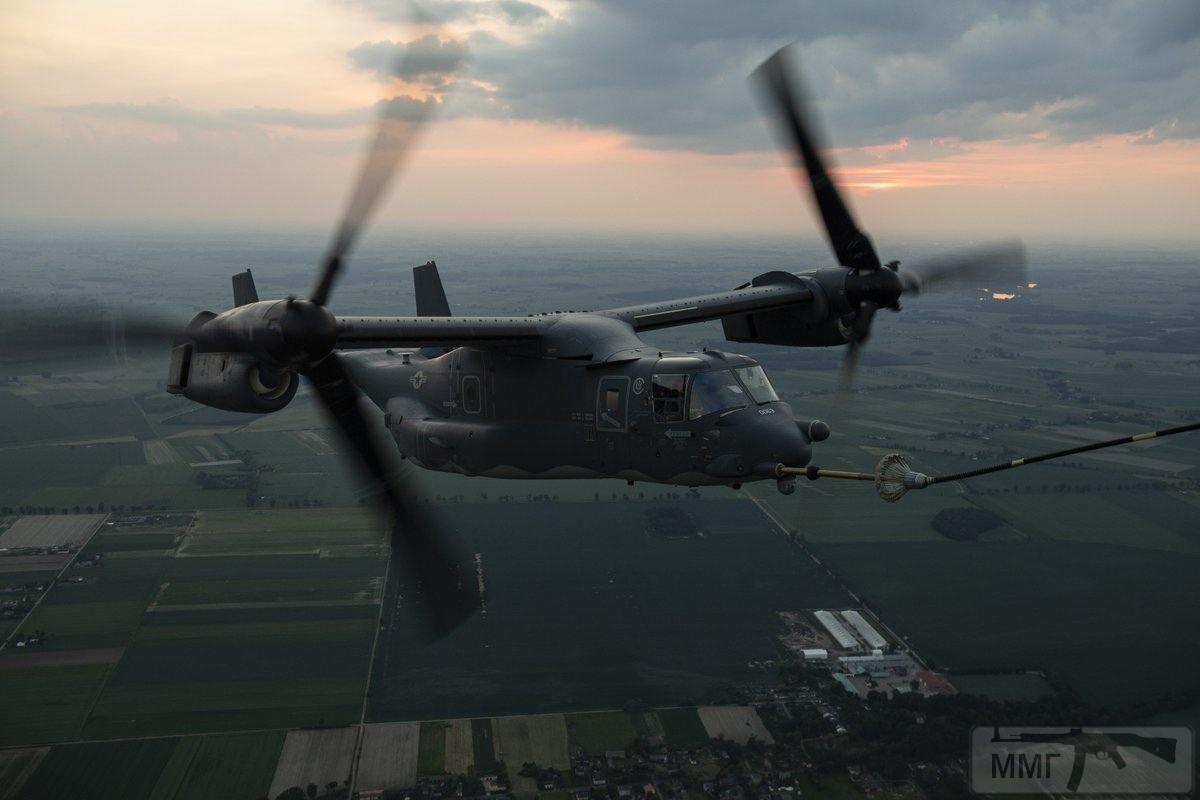 33442 - Красивые фото и видео боевых самолетов и вертолетов
