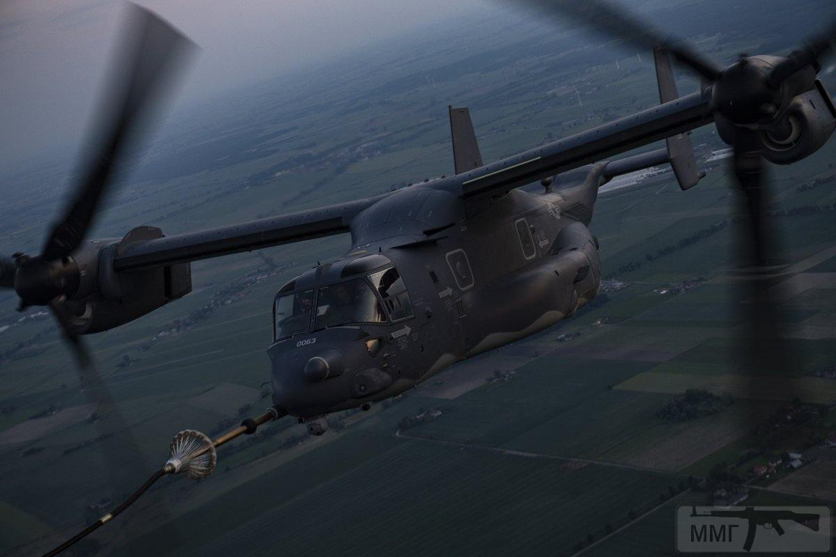 33443 - Красивые фото и видео боевых самолетов и вертолетов