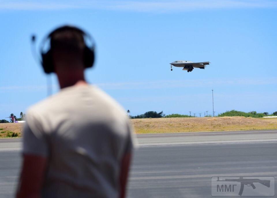 33444 - Красивые фото и видео боевых самолетов и вертолетов