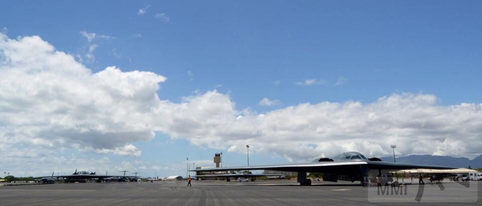 33445 - Красивые фото и видео боевых самолетов и вертолетов