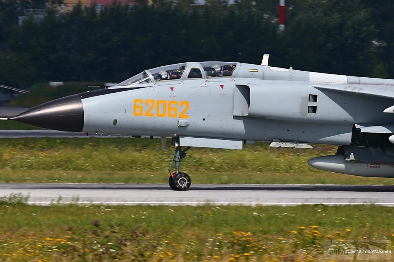33448 - Красивые фото и видео боевых самолетов и вертолетов