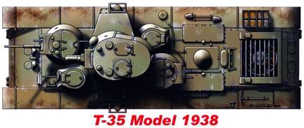 3346 - Самые необычные танки