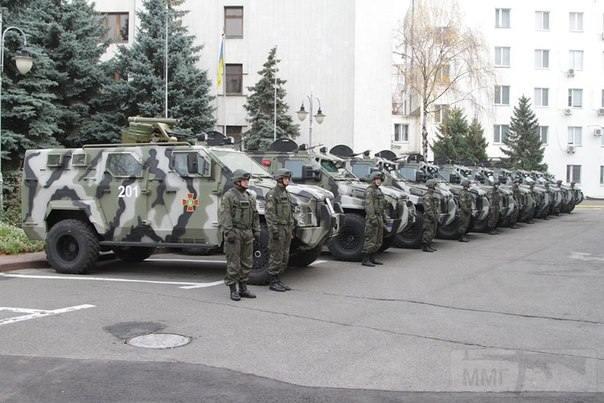 3347 - Бронетехника ВСУ - история, современность, будущее...