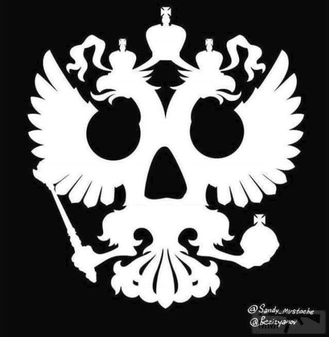 33498 - А в России чудеса!