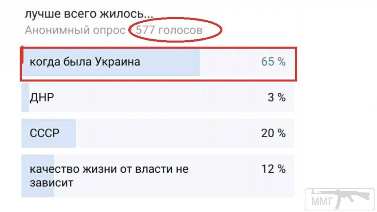 33501 - А в России чудеса!