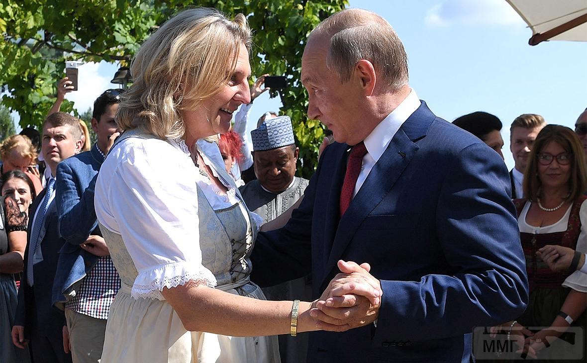 33509 - А в России чудеса!