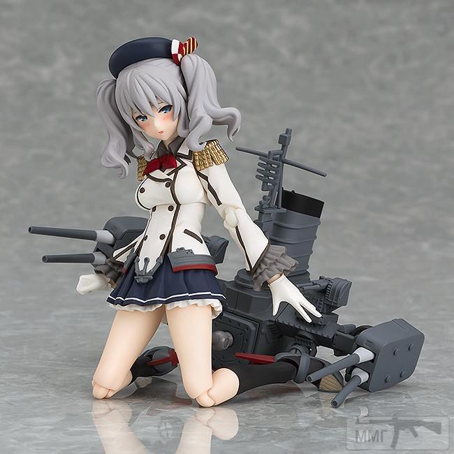 33528 - Японский Императорский Флот