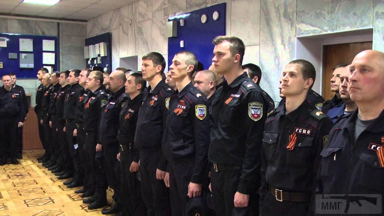 33570 - Оккупированная Украина в фотографиях (2014-...)