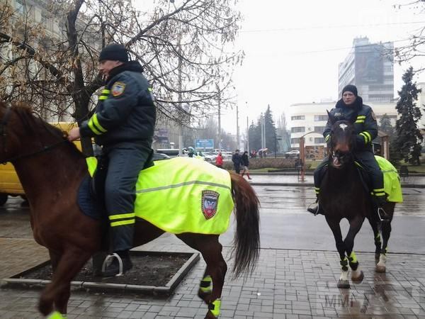 33571 - Оккупированная Украина в фотографиях (2014-...)