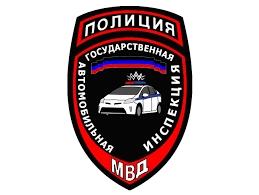 33572 - Оккупированная Украина в фотографиях (2014-...)