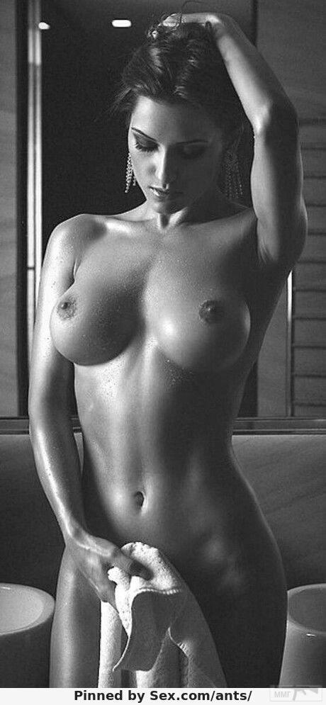 33583 - Красивые женщины