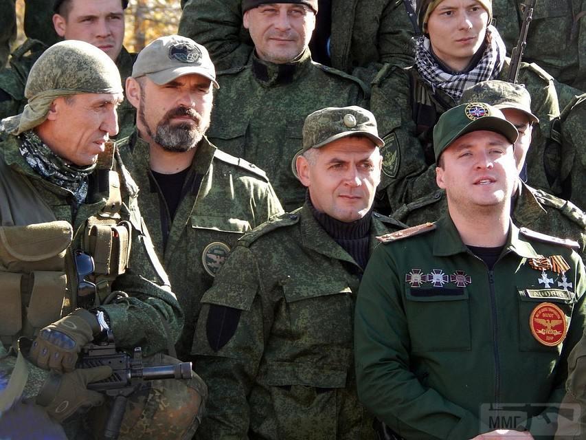 33590 - Оккупированная Украина в фотографиях (2014-...)