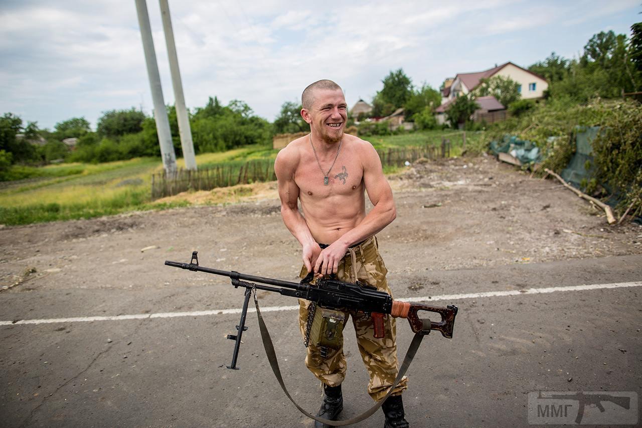 33595 - Оккупированная Украина в фотографиях (2014-...)