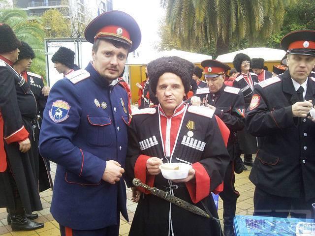 33597 - Оккупированная Украина в фотографиях (2014-...)