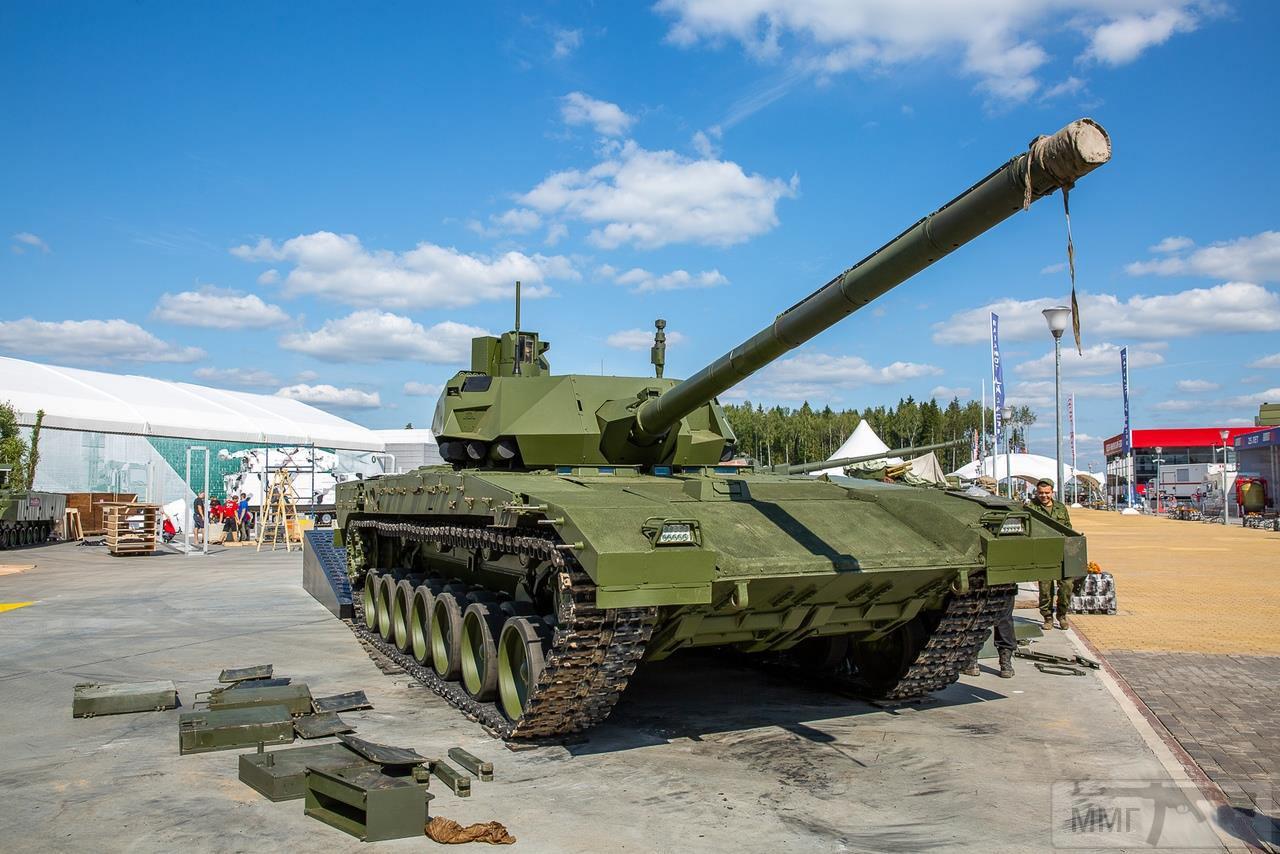33619 - Современные танки