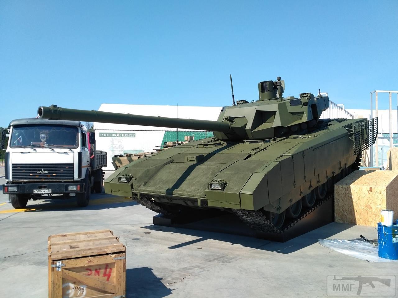 33620 - Современные танки