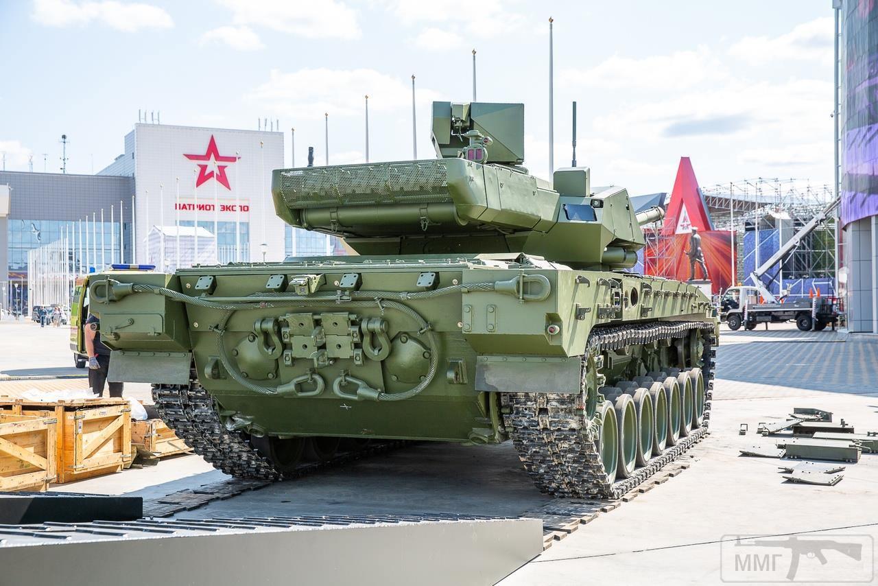 33621 - Современные танки