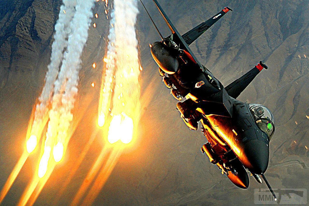 33643 - Красивые фото и видео боевых самолетов и вертолетов
