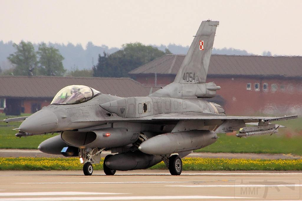3365 - Воздушные Силы Вооруженных Сил Украины