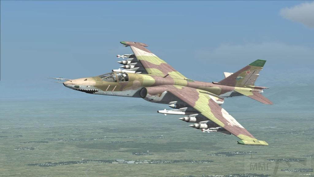 3367 - Авиация в Афганской войне 1979-1989 гг.