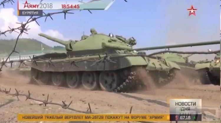 33672 - Современные танки
