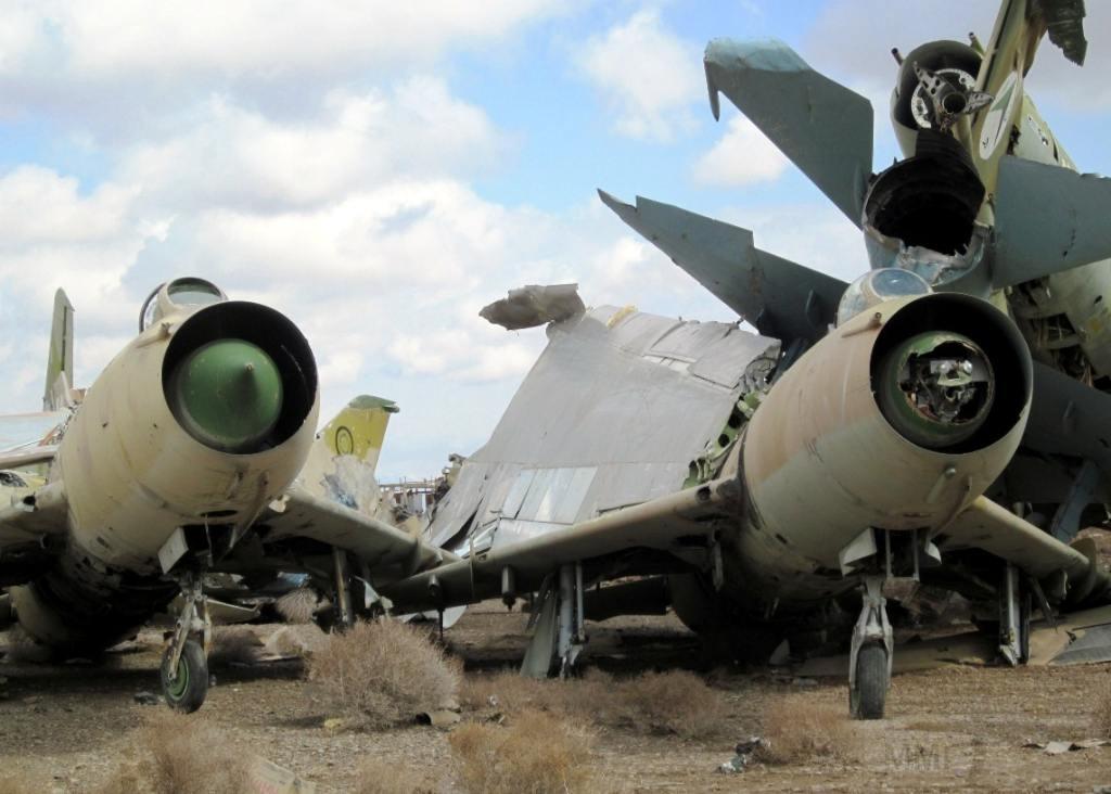 3369 - Авиация в Афганской войне 1979-1989 гг.