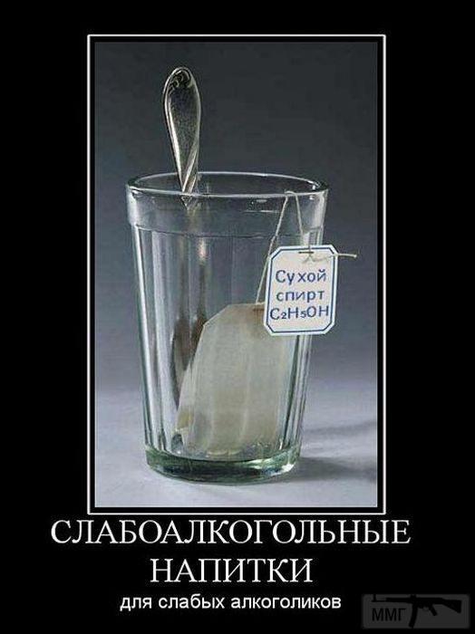 33703 - Пить или не пить? - пятничная алкогольная тема )))