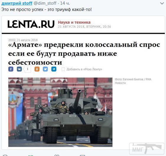 33718 - Современные танки