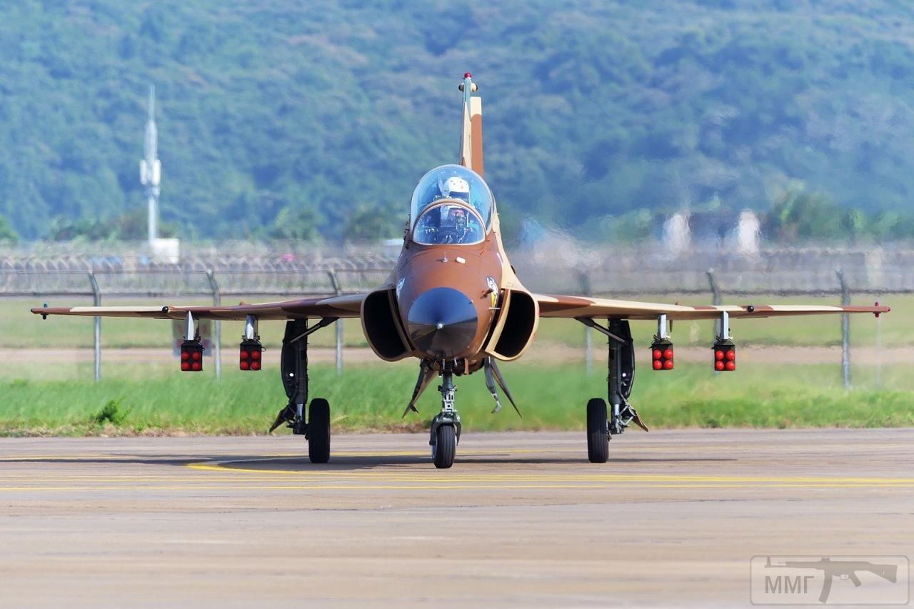 33724 - Красивые фото и видео боевых самолетов и вертолетов