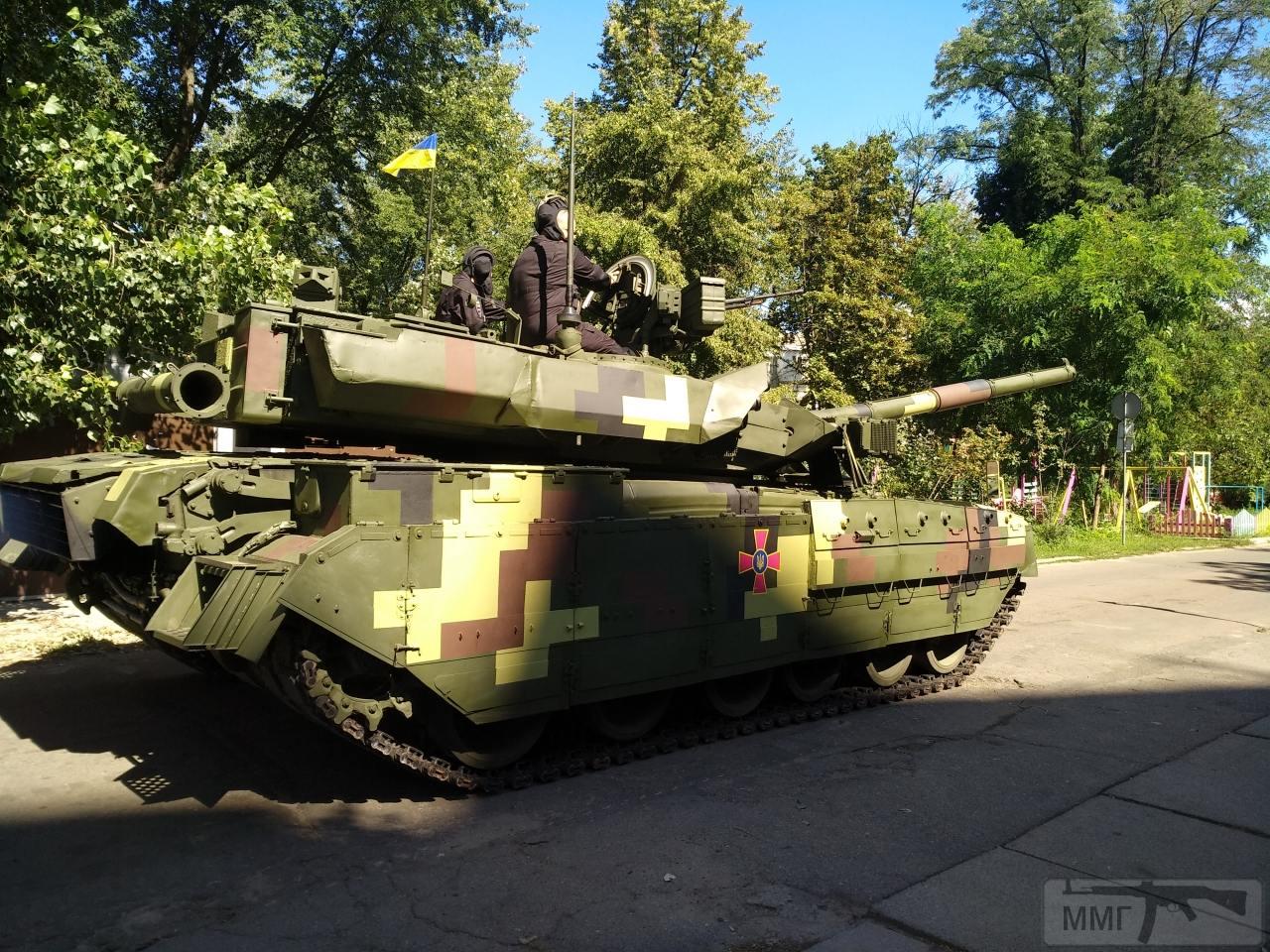 33728 - Реалії ЗС України: позитивні та негативні нюанси.