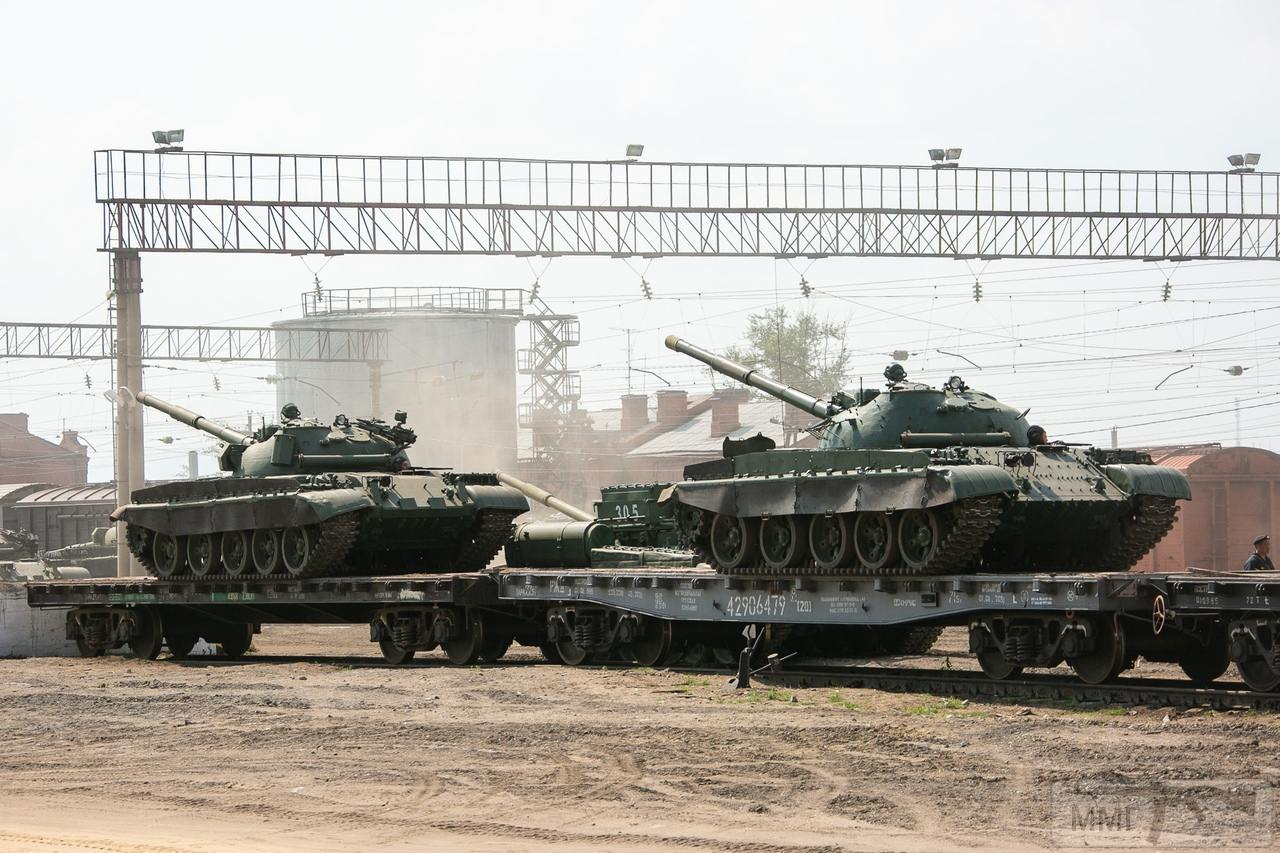 33736 - Современные танки