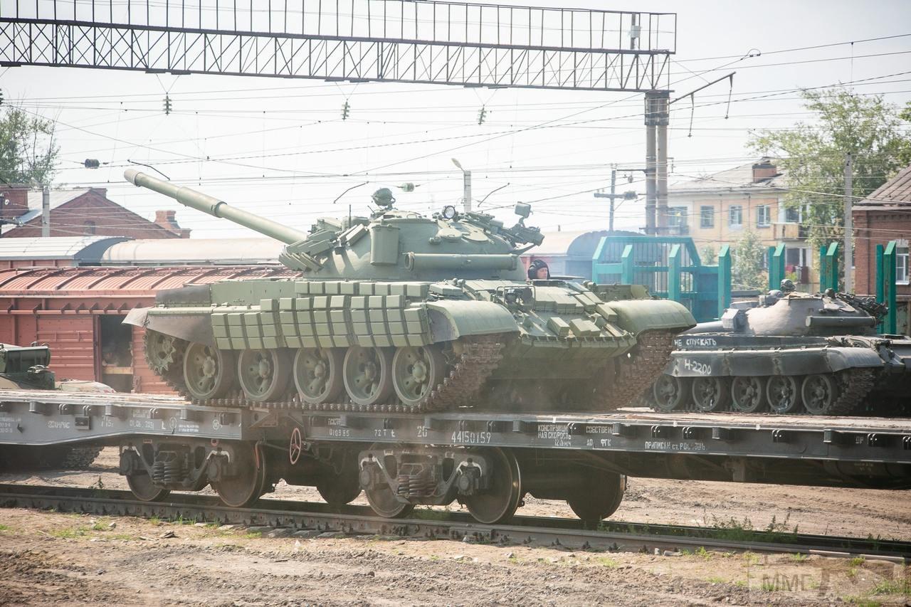 33737 - Современные танки