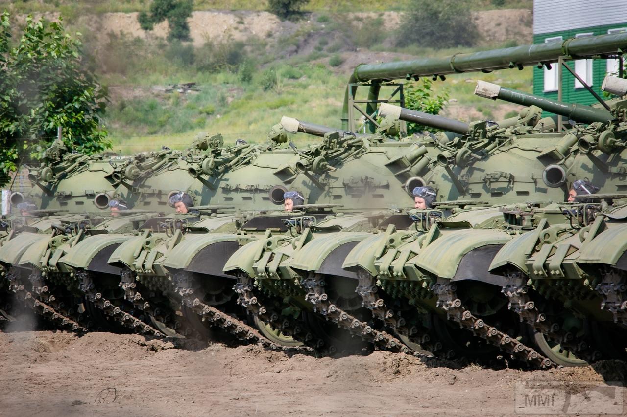 33738 - Современные танки