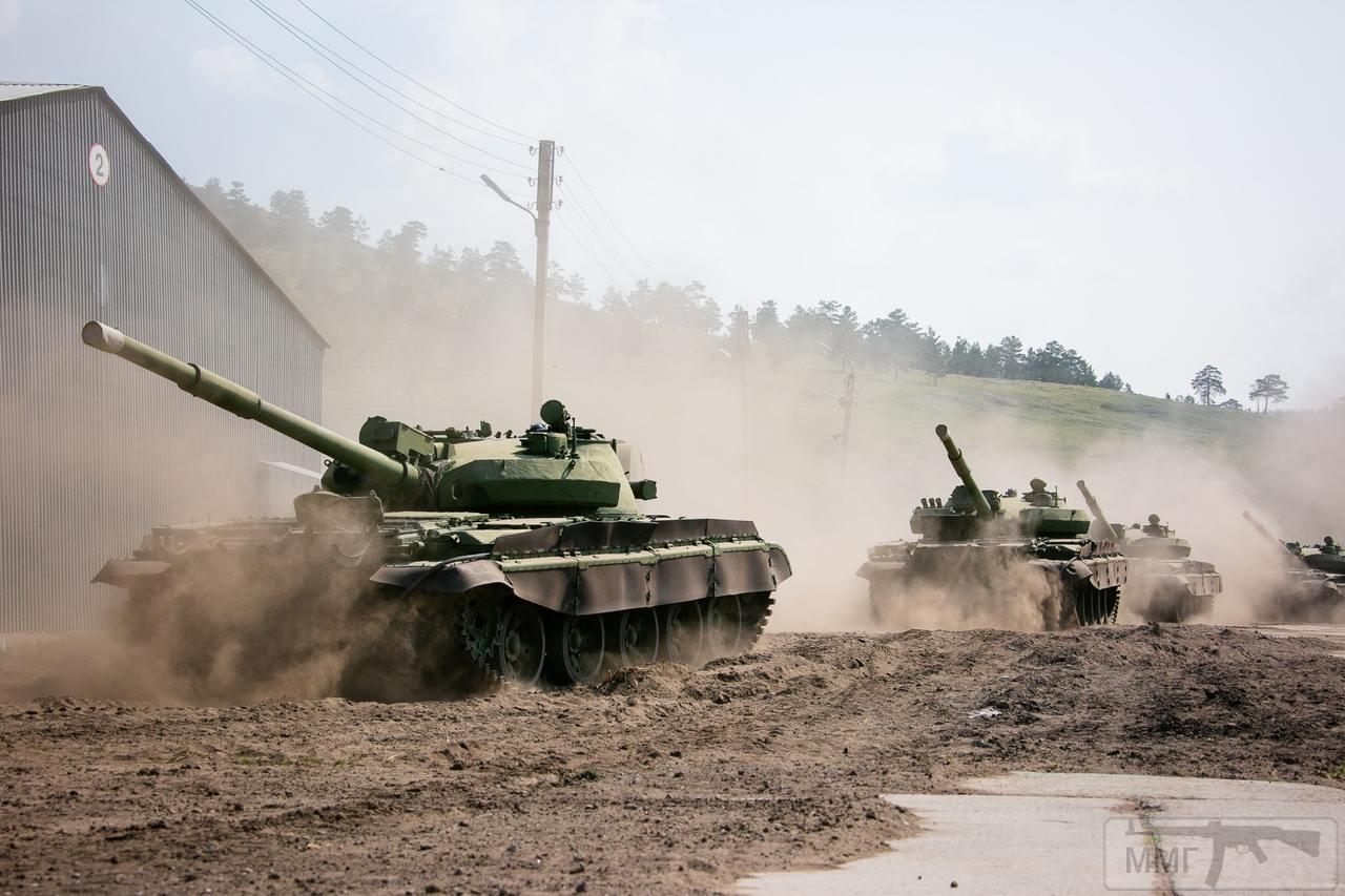 33739 - Современные танки