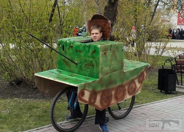 33747 - А в России чудеса!