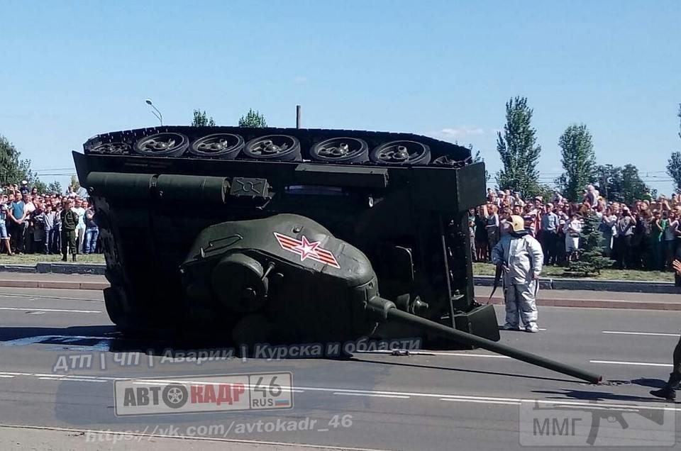33765 - А в России чудеса!