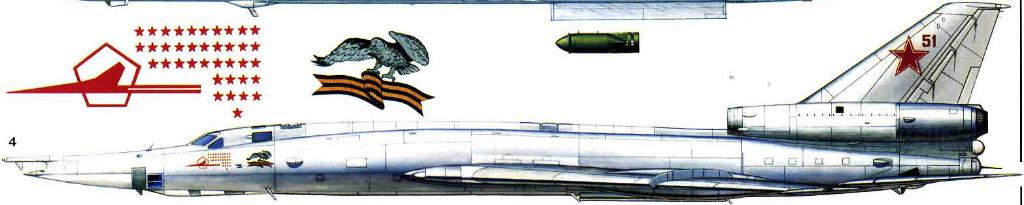 3377 - Авиация в Афганской войне 1979-1989 гг.