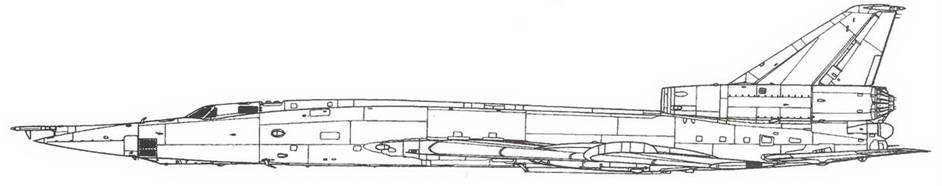 3378 - Авиация в Афганской войне 1979-1989 гг.