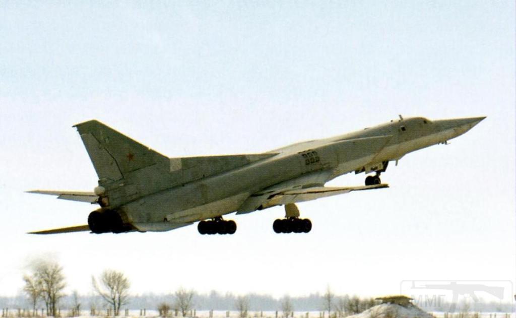 3380 - Авиация в Афганской войне 1979-1989 гг.