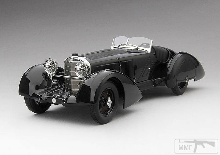 33806 - Модели легковых автомобилей