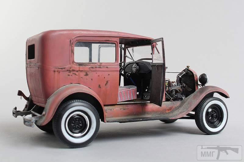 33807 - Модели легковых автомобилей