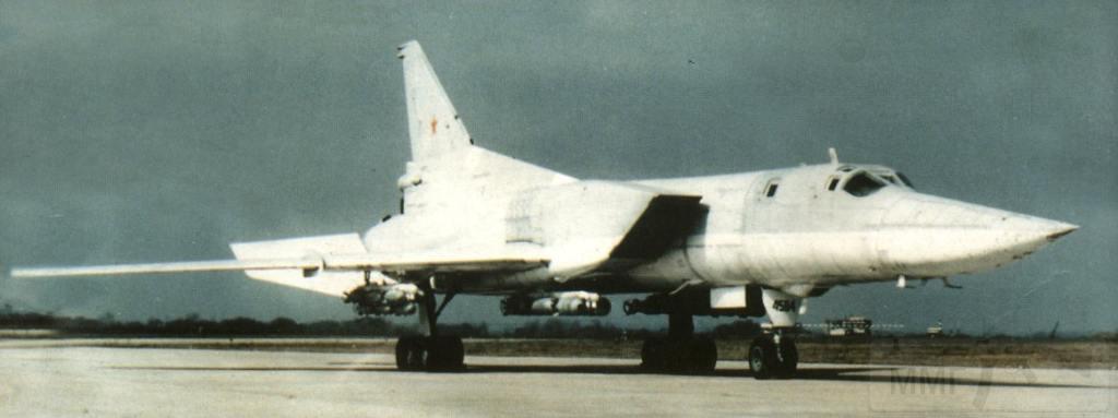 3381 - Авиация в Афганской войне 1979-1989 гг.
