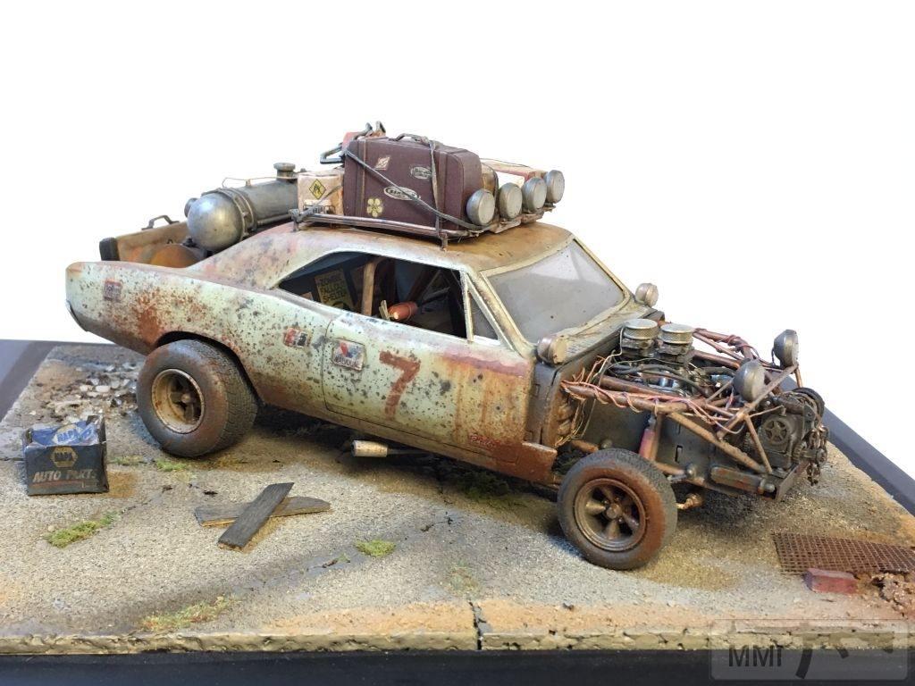 33810 - Модели легковых автомобилей