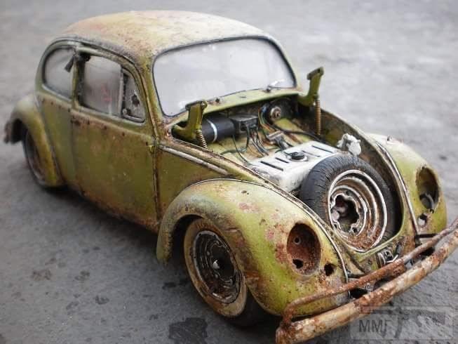 33811 - Модели легковых автомобилей